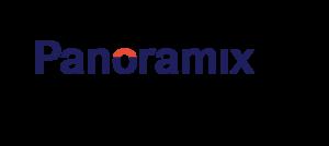 Panoramix.es