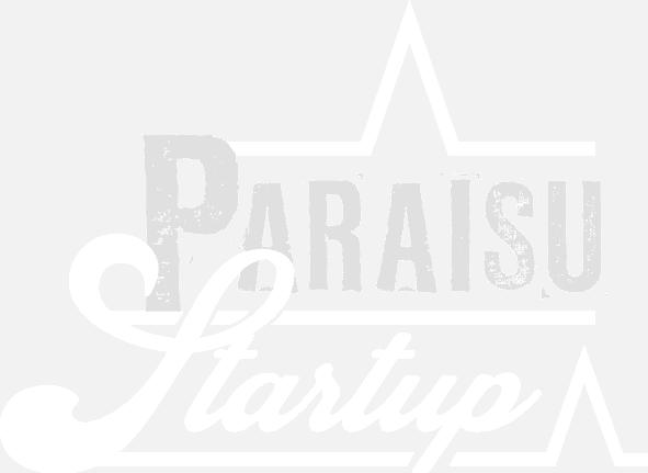 paraisu startup